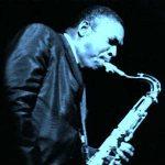john-coltrane_jazz-legend