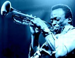 miles-davis_improvising-jazz