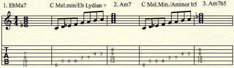 modes-of-melodic-minor-pt-iii