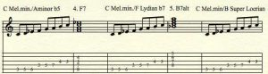 modes-of-melodic-minor-pt-iv