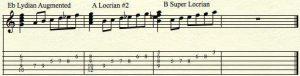modes-of-melodic-minor-pt-iij