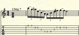 one-chord-vamp-ex-4