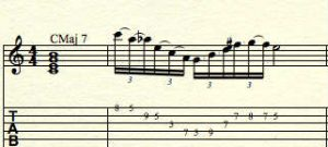 one-chord-vamp-