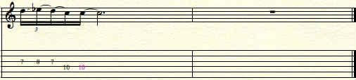 one-chord-vamp-4-2
