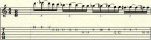 one-chord-vamp-c-major
