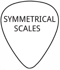 pick-symmetrical-scales