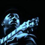 wes-montgomery_jazz-guitarist