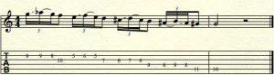improvisation-w-diminshed-scale-and-chromatics