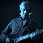 john-mclaughlin-jazz-improviser