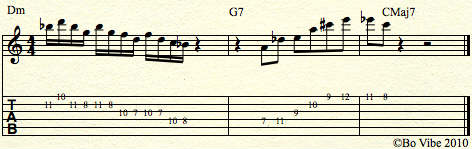 pentatonic-scale-in-jazz